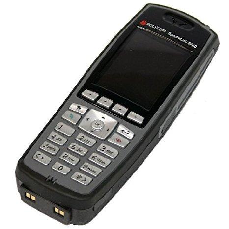 Spectralink 8440 Handset