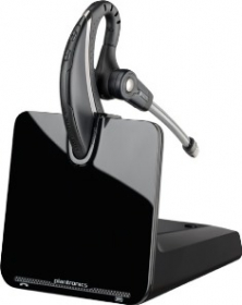 Plantronics Wireless CS530